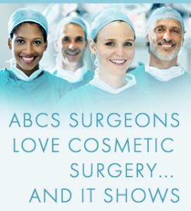 American Board of Cosmetic Surgery