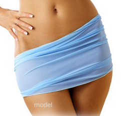 Are you a Tummy Tuck candidate?