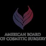 american board cosmetic surgery