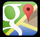 google maps mansfield cosmetic surgery center