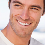 Cosmetic Surgery for Men!  It's More Than Just