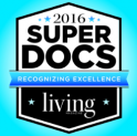 dr michael thornton superdoc 2015