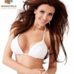 breast implant revision surgery mansfield cosmetic surgery center