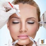 juvederm radiesse mansfield cosmetic surgery center