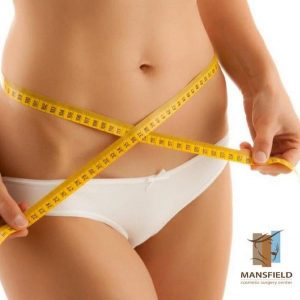 after weight loss surgery post bariatric mansfield cosmetic surgery center