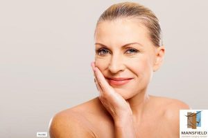 facial fat transfer mansfield cosmetic surgery center