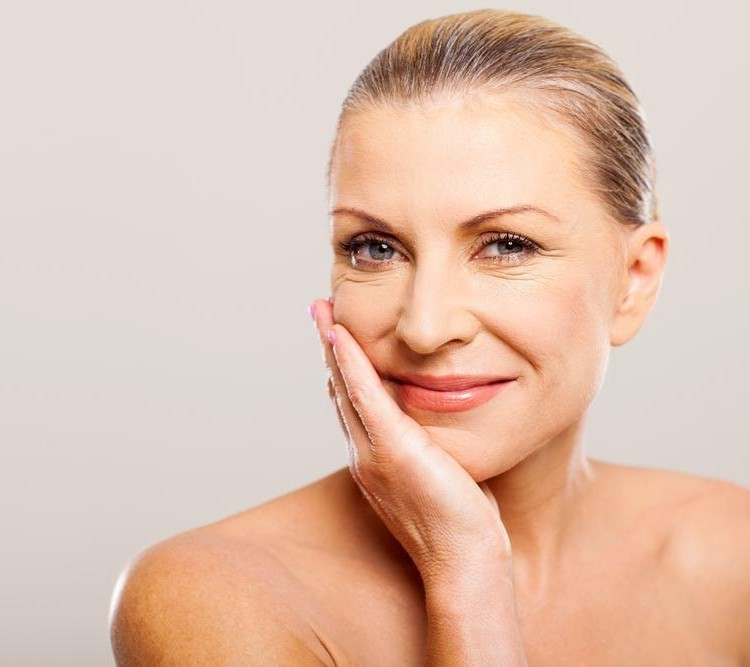 3 Tips for Maintaining Surgery Results After a Facelift
