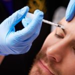 Mansfield Cosmetic Surgery Center - Med Spa for Men