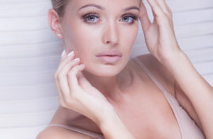 cosmetic procedures mansfield cosmetic surgery center