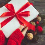Gifting Plastic Surgery: Yay or Nay?