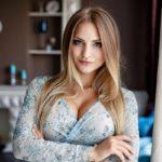 breast augmentation mansfield texas