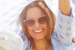 mansfield cosmetic surgery center