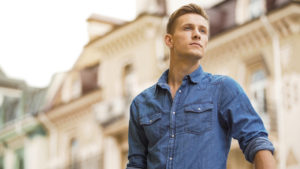 male treatments mansfield cosmetic surgery center
