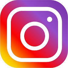 instagram mansfield cosmetic surgery cnter