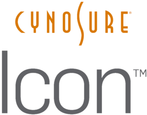 cynosure icon logo