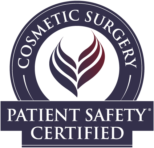 ABCS patient safety certified