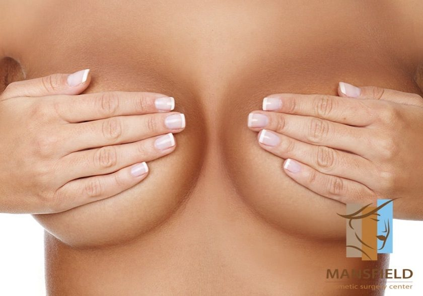 breast gallery mansfield cosmetic surgery center