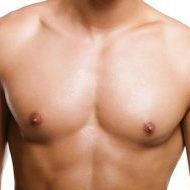 gynecomastia mansfield cosmetic surgery center
