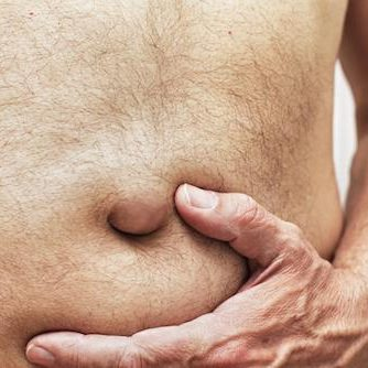 male hernia repair mansfield cosmetic surgery center