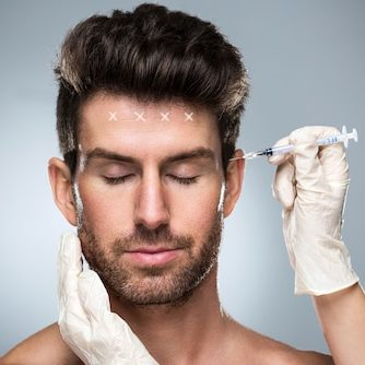 male botox mansfield cosmetic surgery center