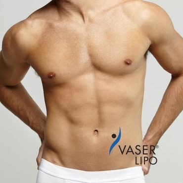 male vaser liposuction mansfield cosmetic surgery center