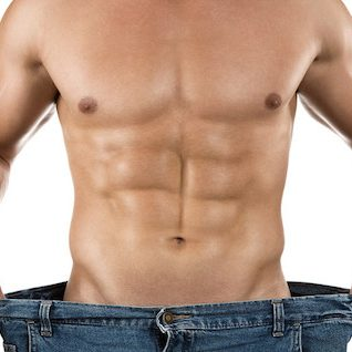 male weight loss plastic surgery mansfield cosmetic surgery center