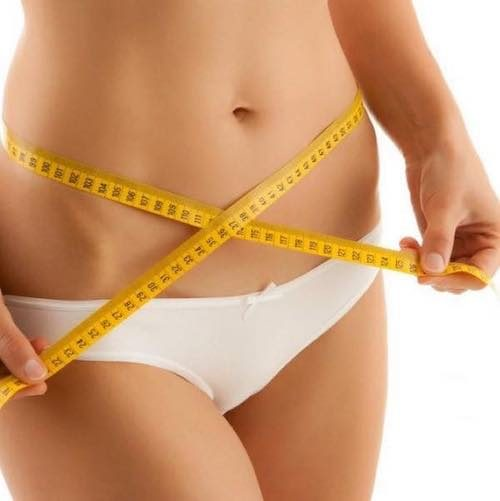 after weight loss surgery mansfield cosmetic surgery center